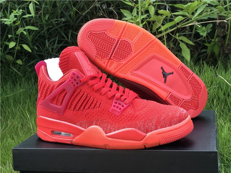 jordan shoes men 2019