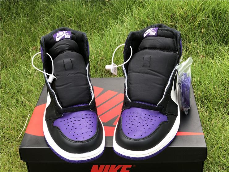 China Cheap Jordan 6 Retro Tinker Hatfield Preschool Kids Shoe cheap nike shoes auckland R0360