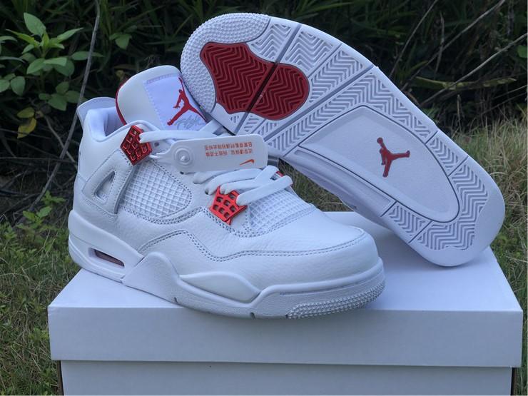 white jordans for sale