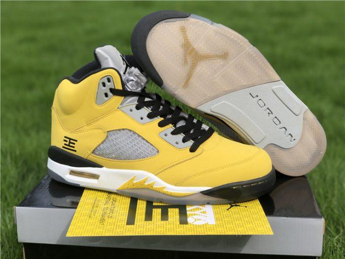 Buy Air Jordan 5 Retro Tokyo T23 Online 454783-701