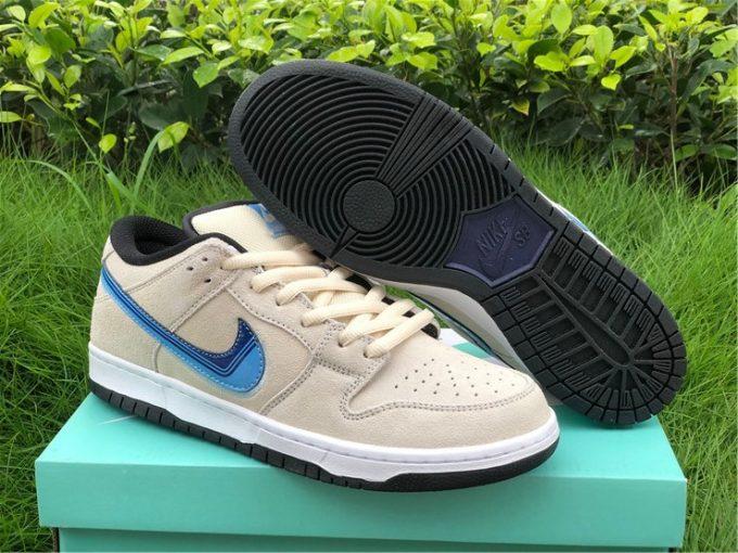 Buy Nike SB Dunk Low Truck It Online CT6688-200