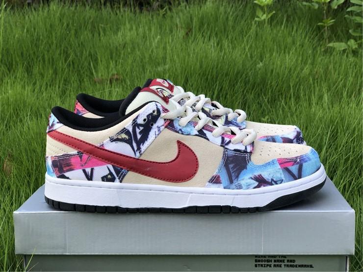 Cheap Nike Dunk SB Low Paris To Buy
