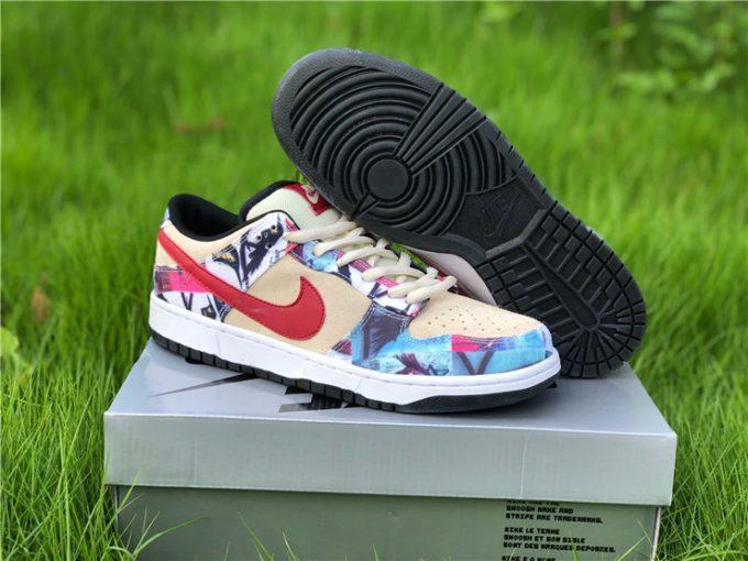 Cheap Nike Dunk SB Low Paris To Buy 308270-111