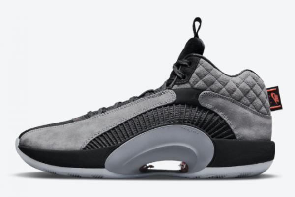 2021 Release Air Jordan 35 All-Star Shoes DJ6166-006