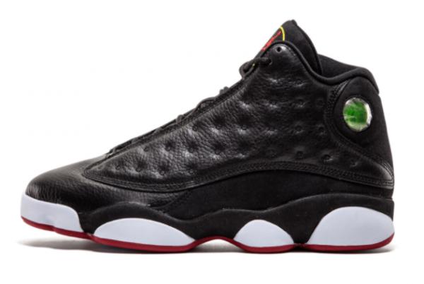 Brand New Air Jordan 13 Retro Playoffs Shoes 414571-001