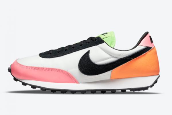 Cheap Nike Daybreak Sunset Pulse In Womens Size DJ5996-100