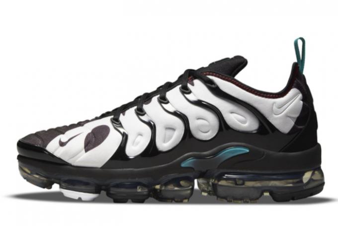 Shop Nike Air VaporMax Plus Griffey Mens Size