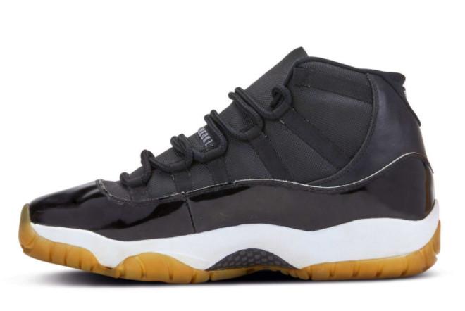 Shop Air Jordan 11 Space Jam Basketball Shoes Online