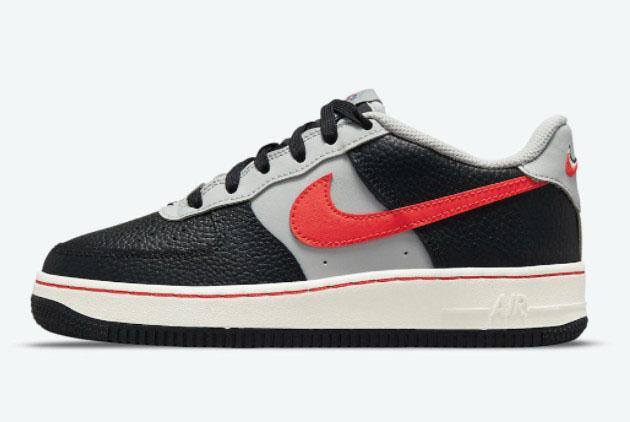 NBA x Nike Air Force 1 Low 75th Anniversary Trainers Sale DJ9993-001