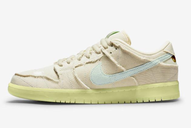2021 Nike SB Dunk Low Mummy For Sale DM0774-111