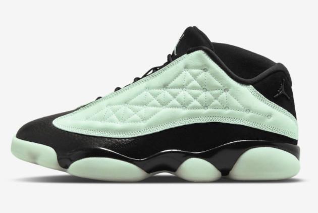 Fashion Nike Air Jordan 13 Low Singles Day DM0803-300